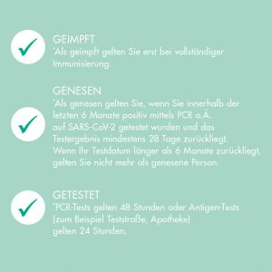 labiosthetique_3G-Regeln_socialmedia-andereStunden2